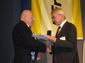 JHV2007_Ehrung