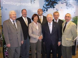 JHV2007_FwWeinheim