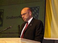 JHV2007_OB_Weinheim