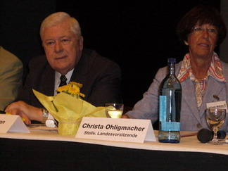 JHV2007_Ohligmacher