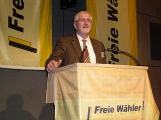 JHV2007_Schweitzer