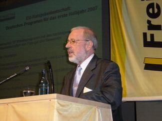 JHV2007_Steger
