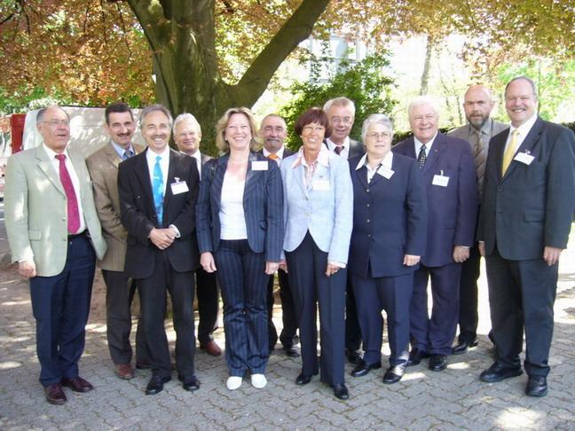 JHV2007_Vorstand
