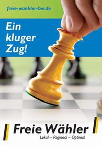 JHV_2009_EinKlugerZug