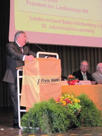 JHV_2011_Landrat_Jahn