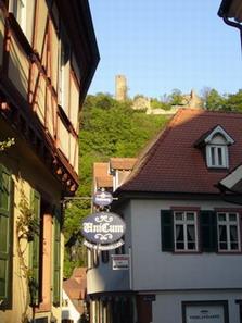 JHV2007_Burg