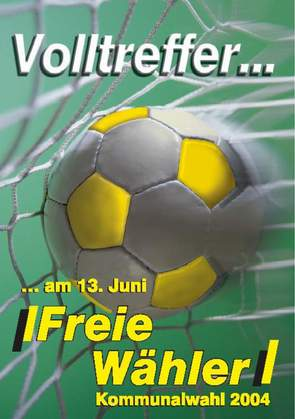 Volltreffer_Wahl_2004
