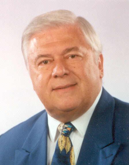 Vorstand_Hohmann