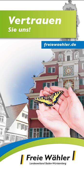 FW_Flyertitel_Landesverband_2013