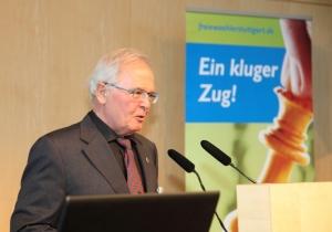 Jürgen_Zeeb