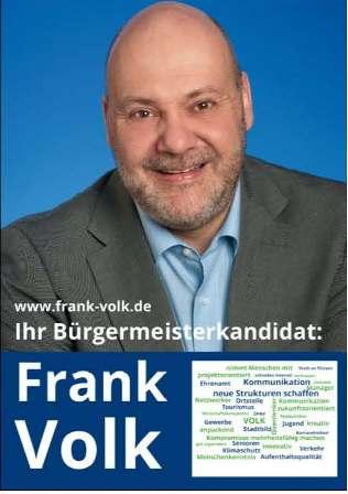 Frank_Volk
