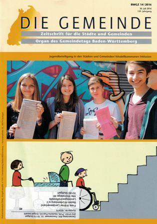BWGZ_Jugendbeteiligung