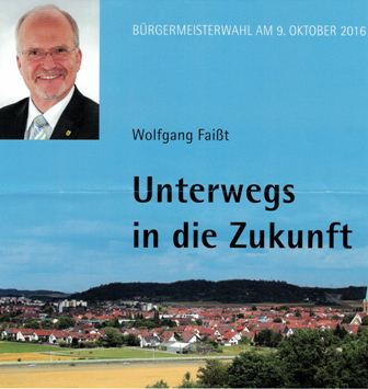 Wolfgang Faißt16102016